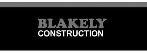 Blakely Construction